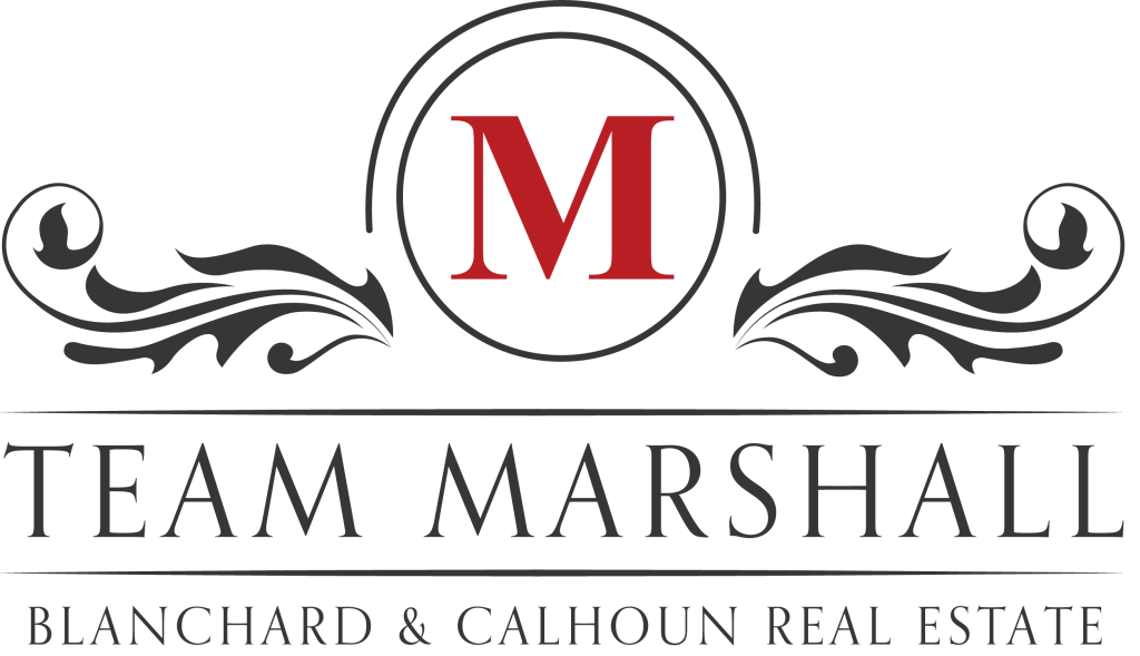 Rose Marie Marshall