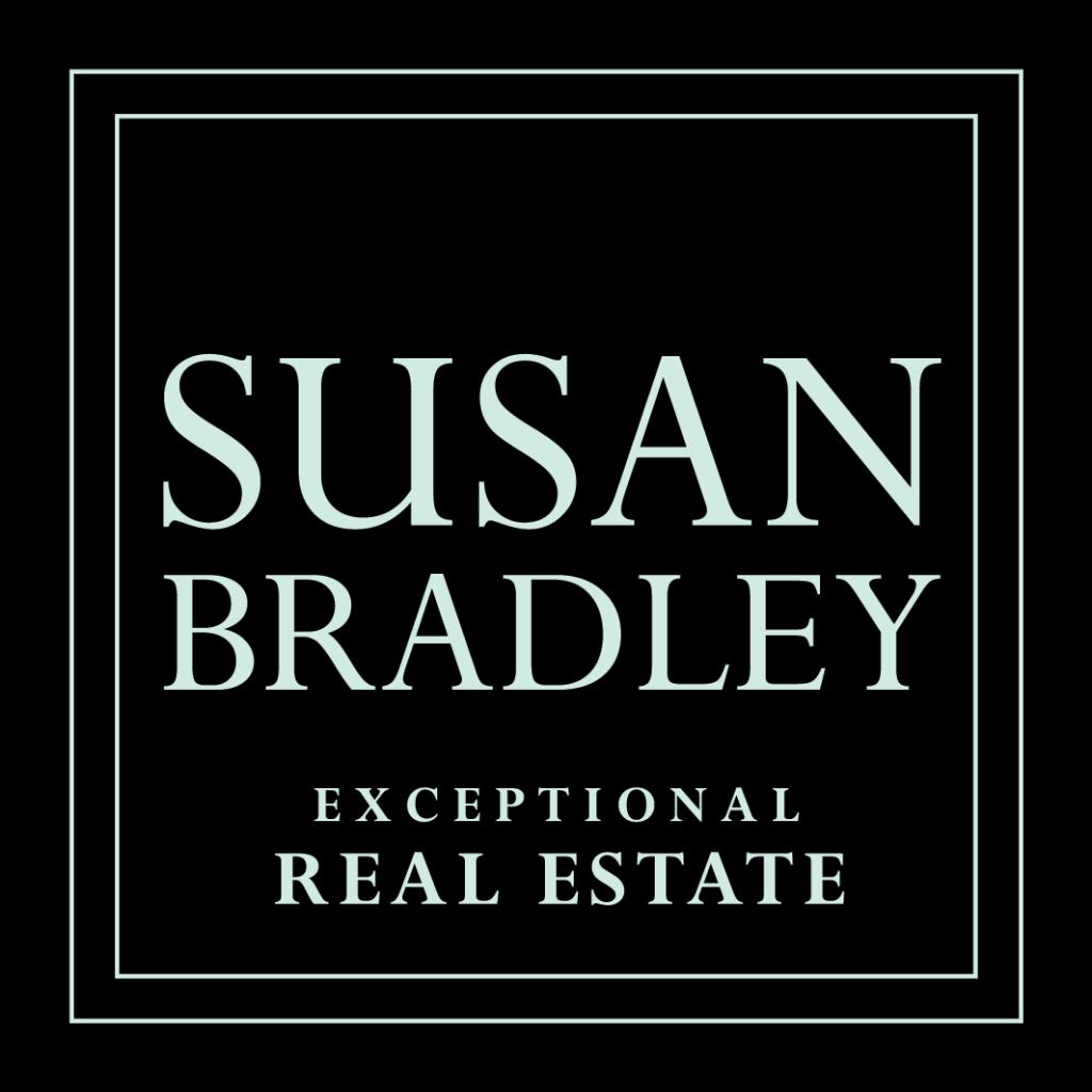 Susan Bradley
