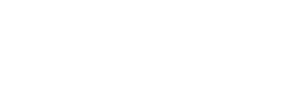 Live Florida Now