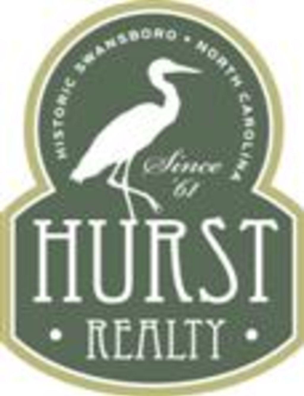 Hurst Realty