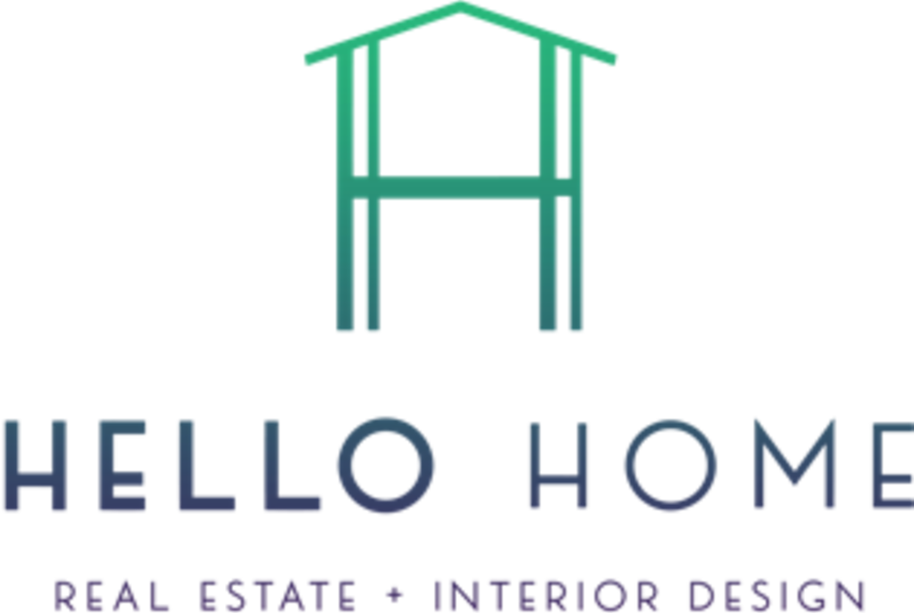 Hello Home - Real Estate & Interior Design