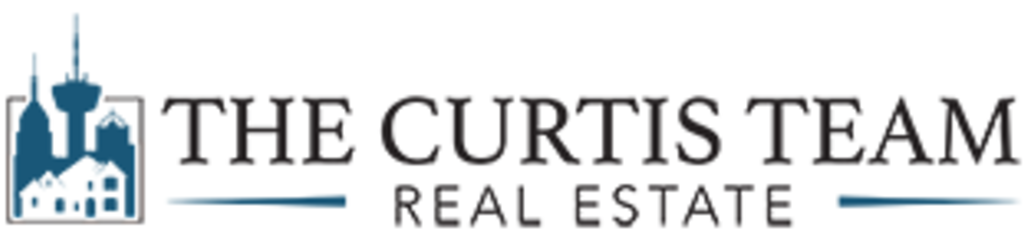The Curtis Team Real Estate, Keller Williams