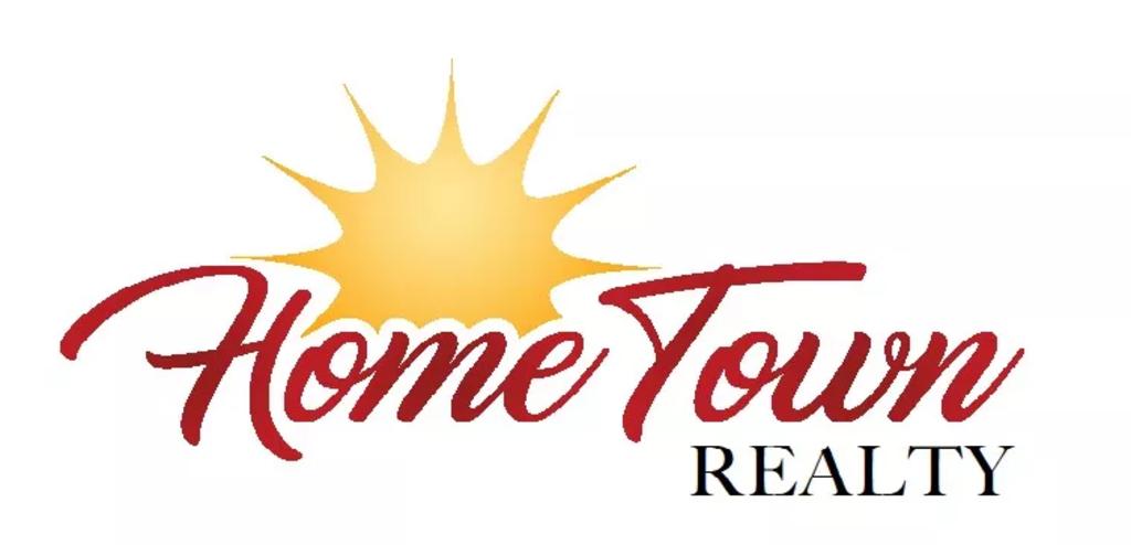www.hometownrealtors.net
