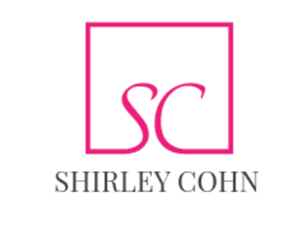 Shirley Cohn