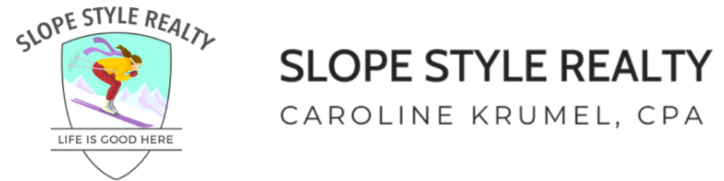 Slope Style Realty