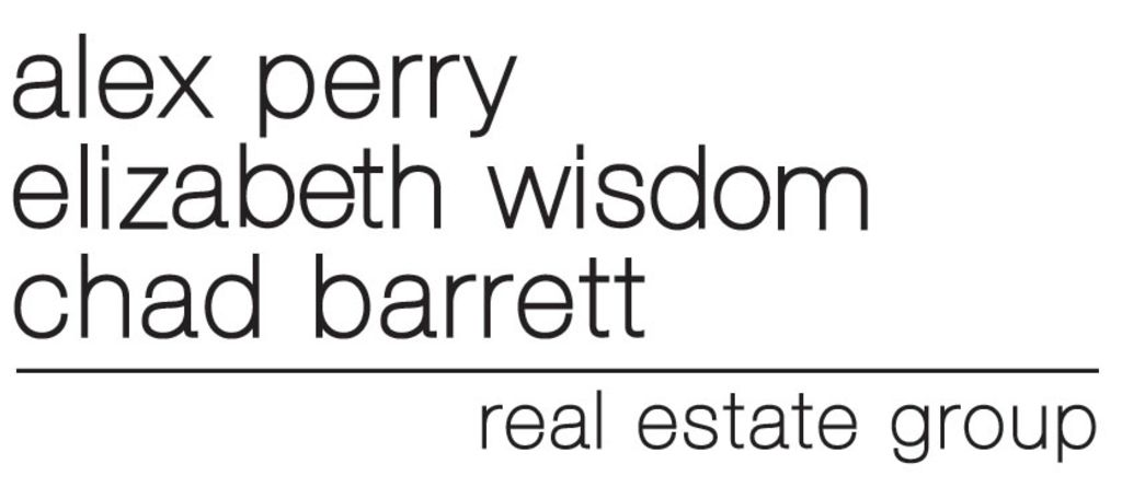 Perry Wisdom Barrett