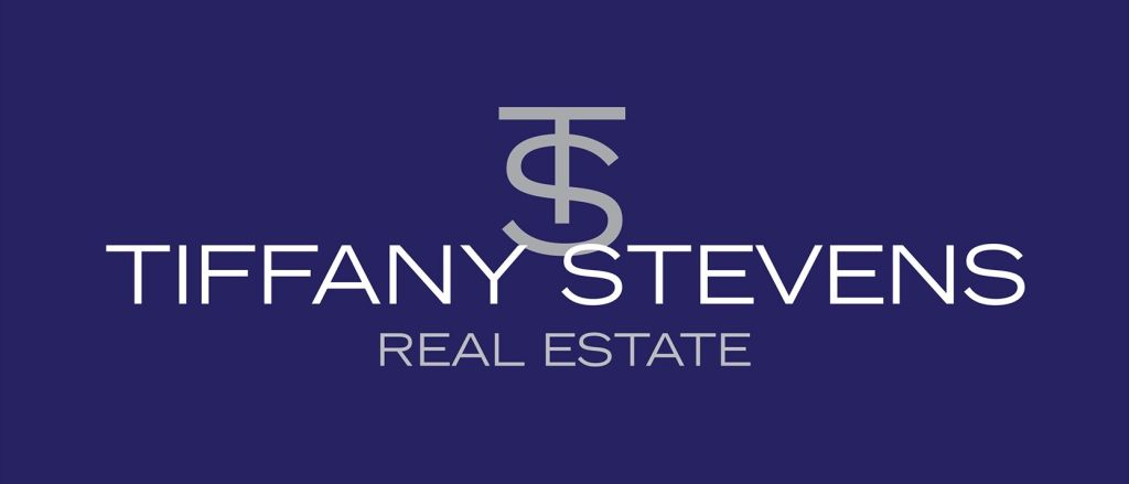 Tiffany Hite Stevens Group - Coach House Realty, LLC