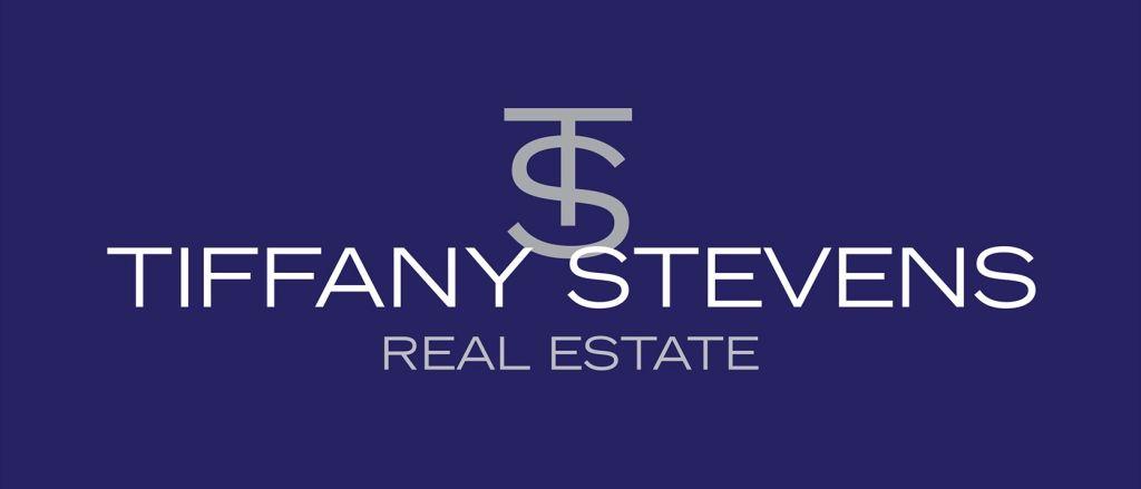 Tiffany Hite Stevens Group - Coach House Realty, LLC