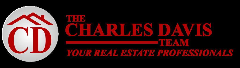 The Charles Davis Team