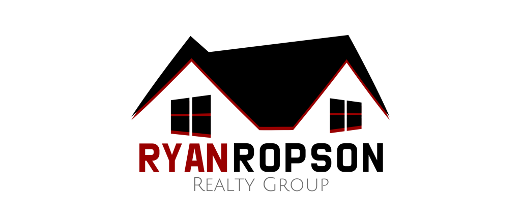 Ropson Realty Group