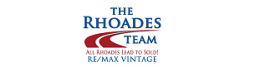 The Rhoades Team