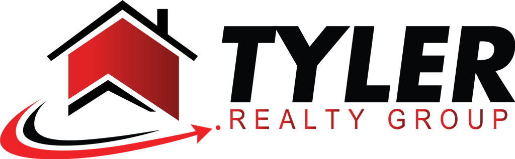 Tyler Realty Group