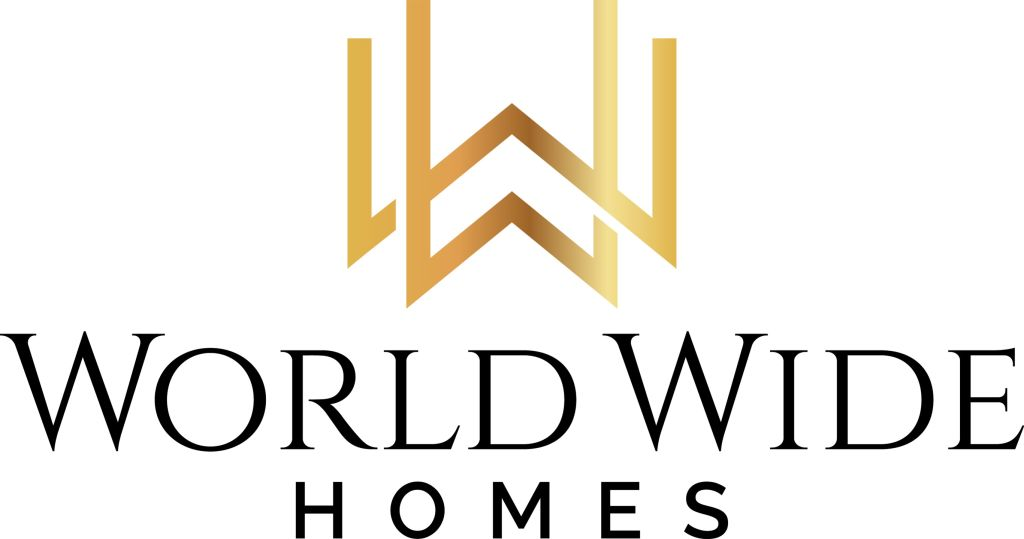 World Wide Homes