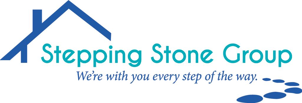 Stepping Stone Group