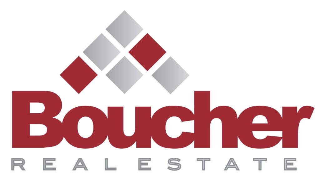 Boucher Real Estate