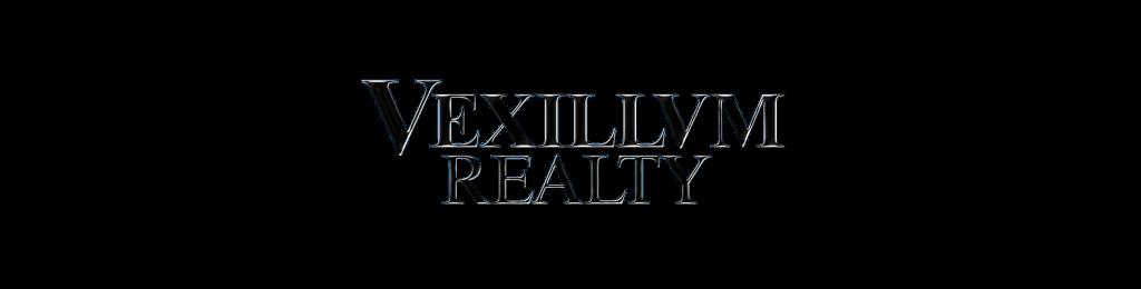 Vexillum Realty 651-478-2500     Mark Westpfahl 651-208-9848