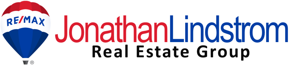 Jonathan Lindstrom Real Estate Group - RE/MAX