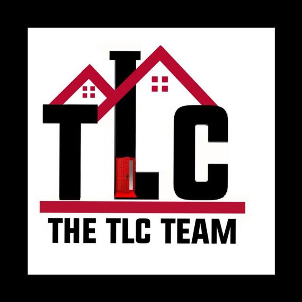 The TLC Team