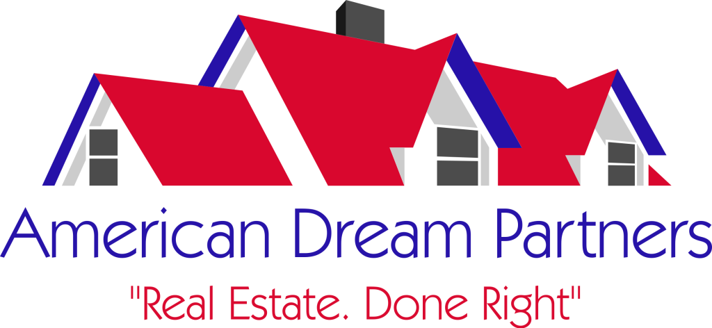 American Dream Partners