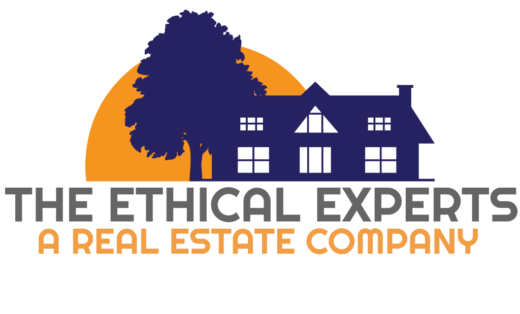 The Ethical Experts - A Real Estate Company