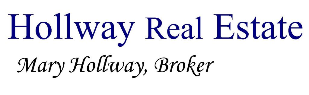 Hollway Real Estate