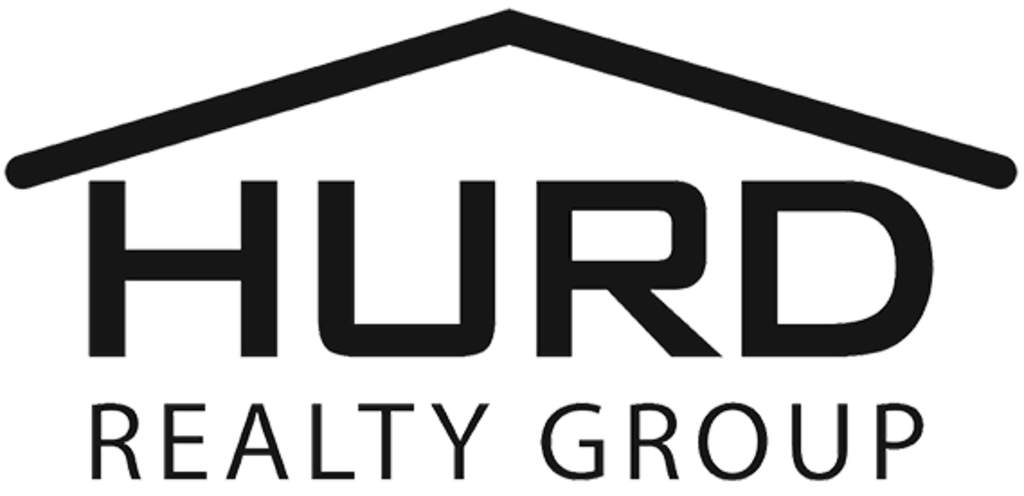 Hurd Realty Group