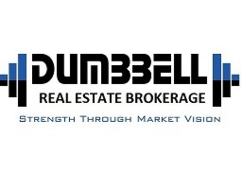 Dumbbell Properties, LLC