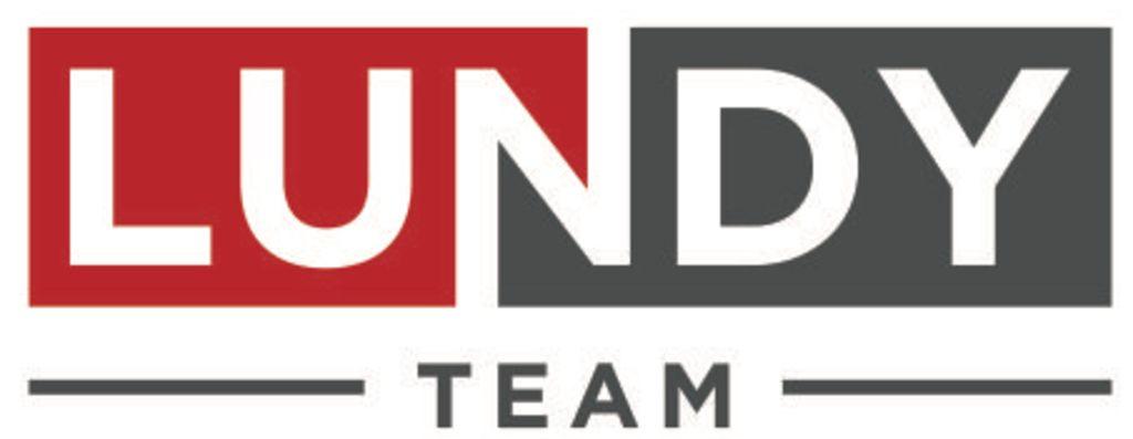 LundyTeam.com