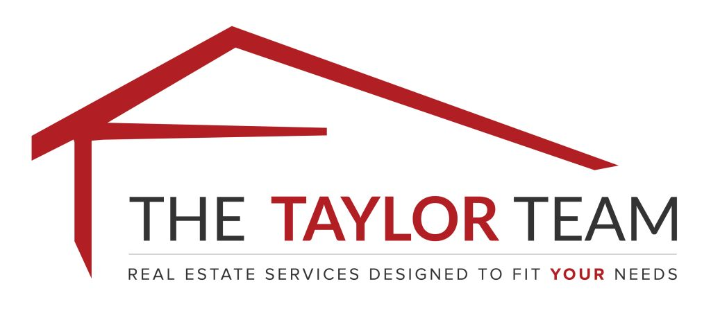 The Taylor Team Austin Real Estate