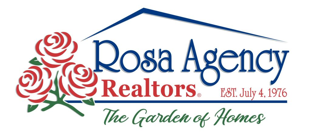 The Best Source To Buy or Sell Real Estate In The Garden State