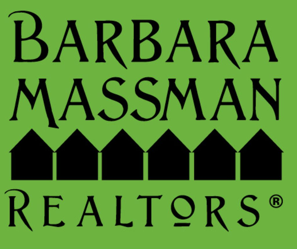 Barbara Massman, Realtors