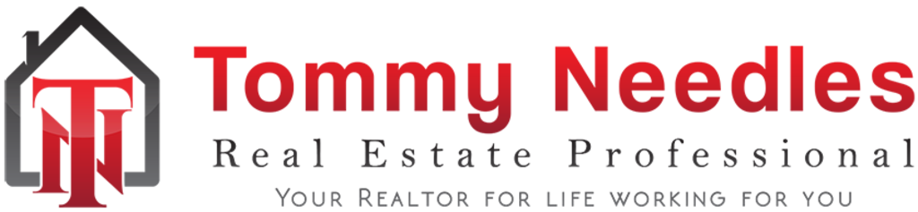 Tommy Needles Professional Realtor