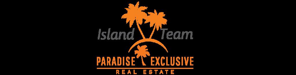 The Island Team