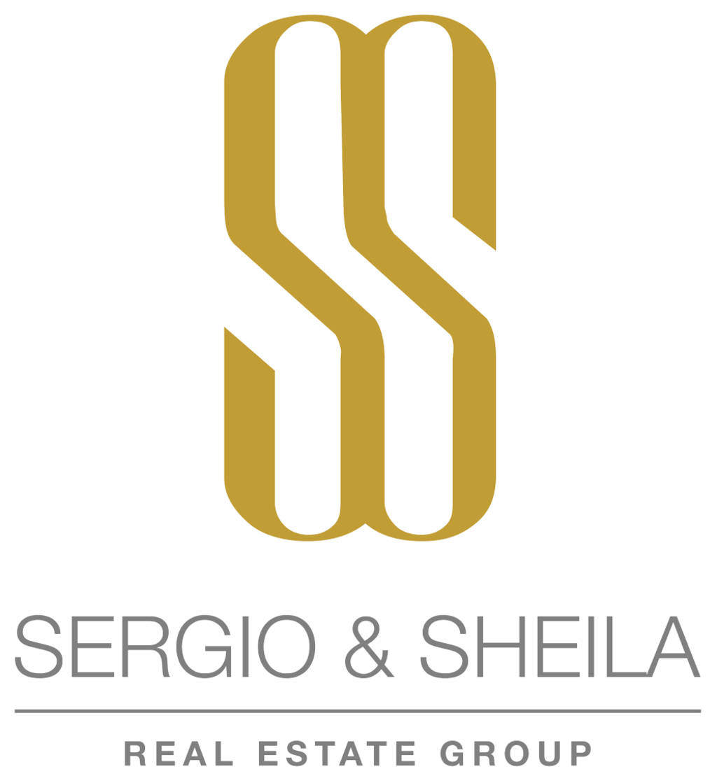 Sergio and Sheila
