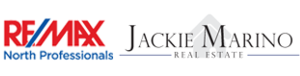Jackie Marino Real Estate @ RE/Max North Professionals