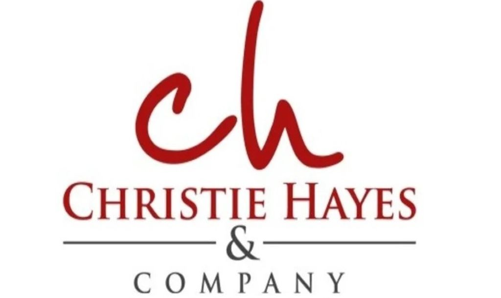 Christie Hayes & Company