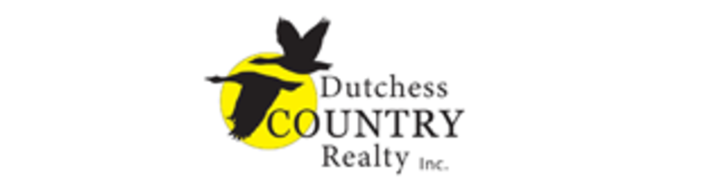 Dutchess Country Realty