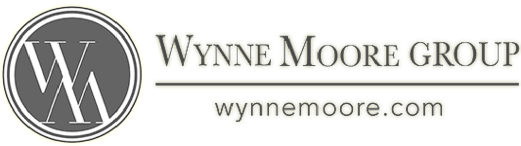 Wynne Moore Group