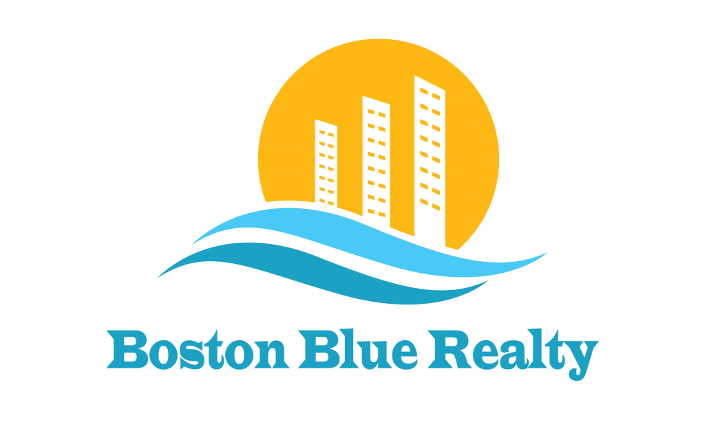 Boston Blue Realty