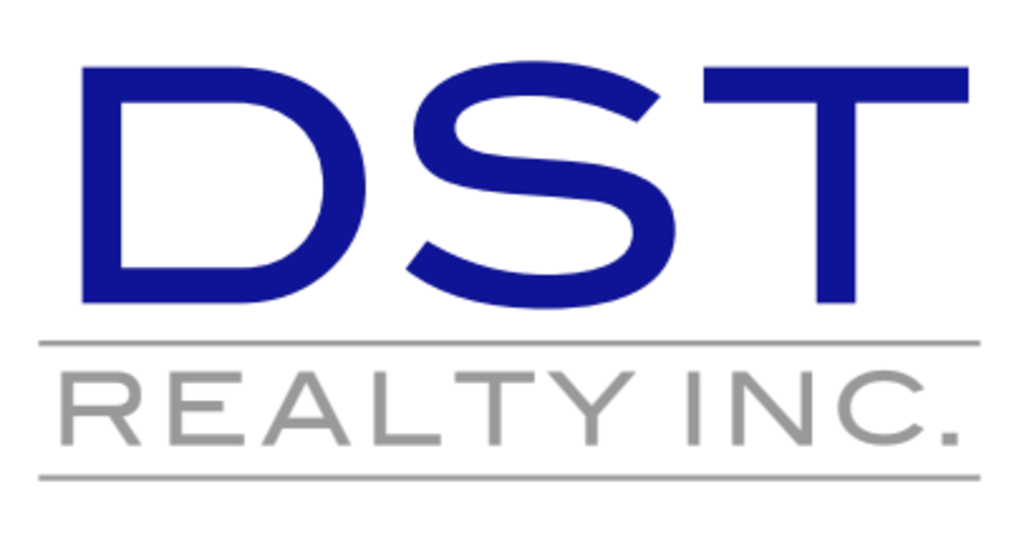 DST REALTY INC