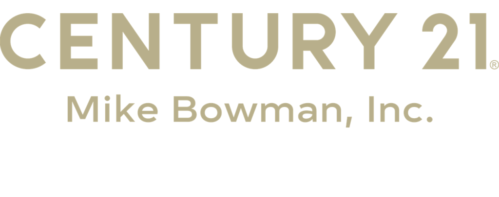 CENTURY 21 Mike Bowman, Inc