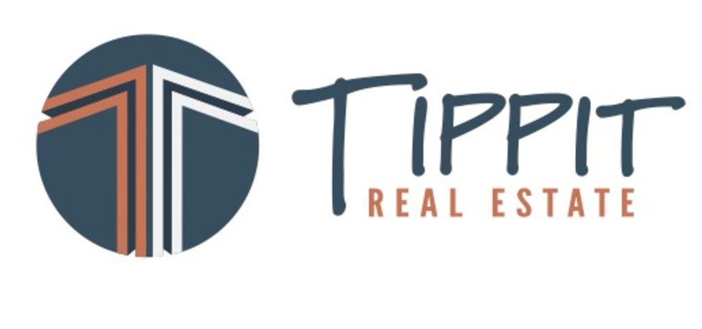 Tippit Real Estate