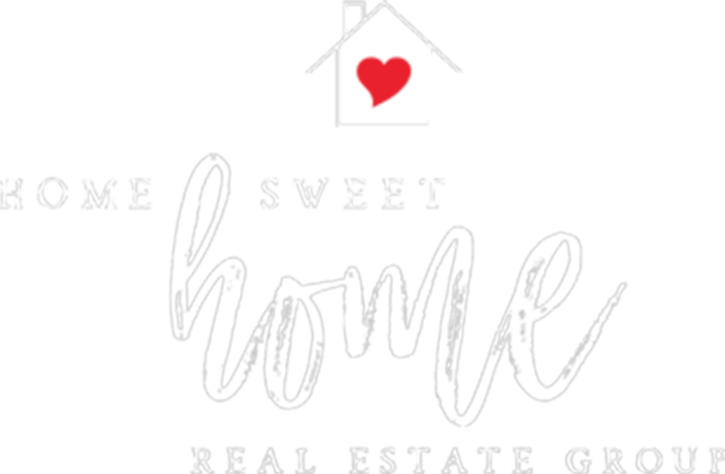 Home Sweet Home Real Estate Group