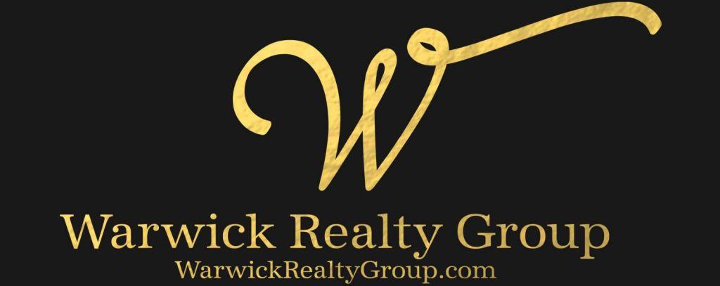 Warwick Realty Group