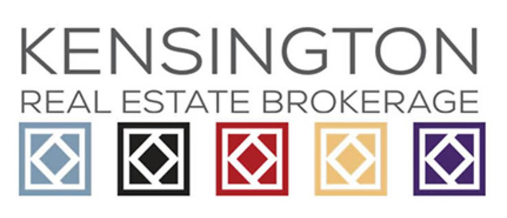 Kensington Real Estate Brokerage