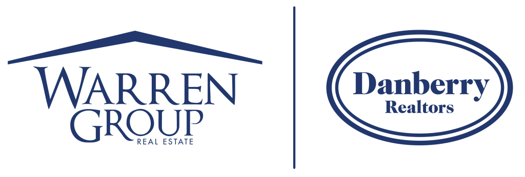 Warren Group Homes
