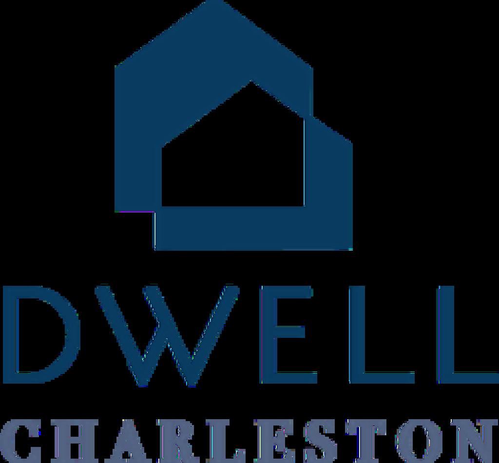 Dwell Charleston