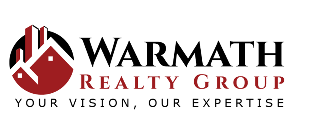 Warmath Realty Group