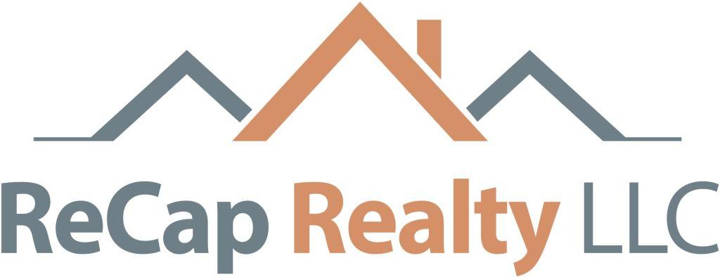 ReCap Realty LLC
