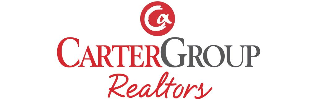 Carter Group Realtors